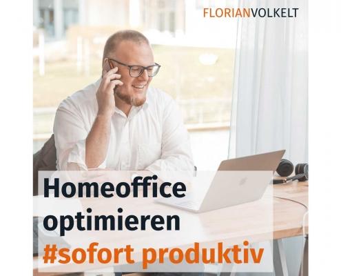 Florian Volkelt